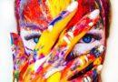 Morphopsychologie et langage du visage
