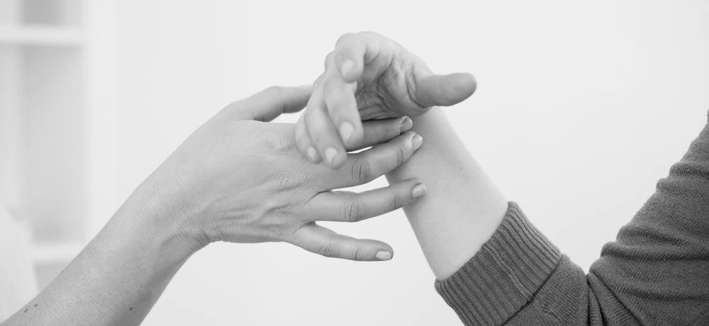 L'hypnothérapie bienfaits et avantages