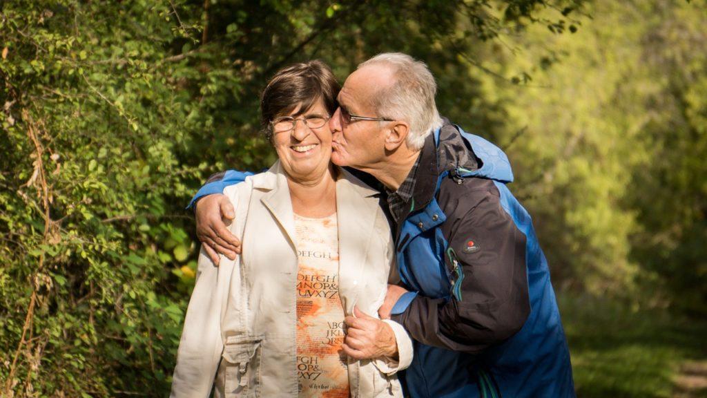 La retraite : une 2ème naissance ?