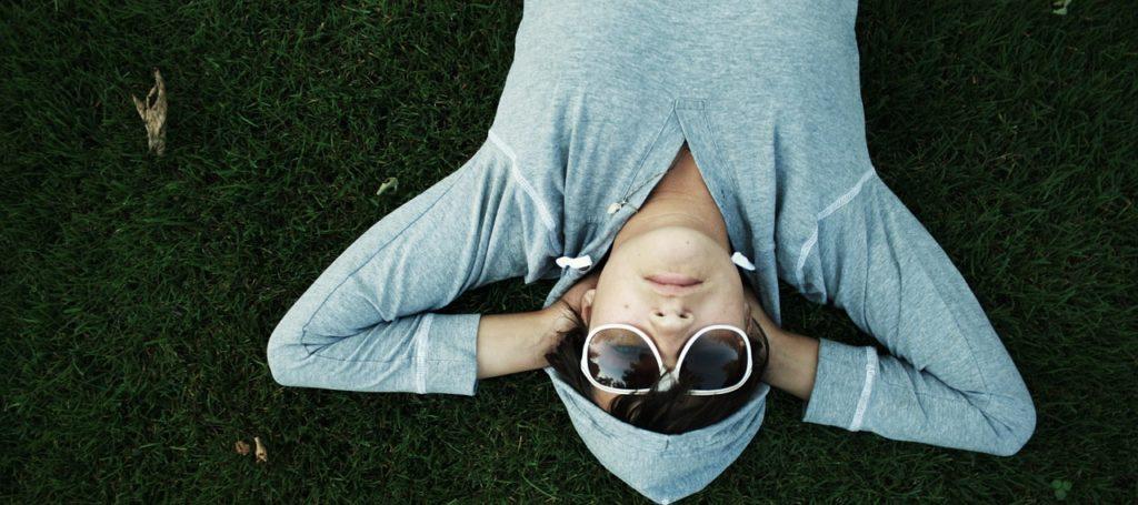 Qu'est ce que la relaxation biosynergétique  ?
