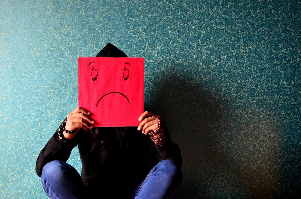 Quelques moyens efficaces de lutter contre le stress