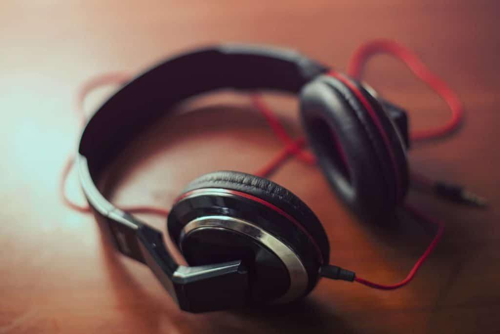 Quand doit-on commencer à porter un appareil auditif ?