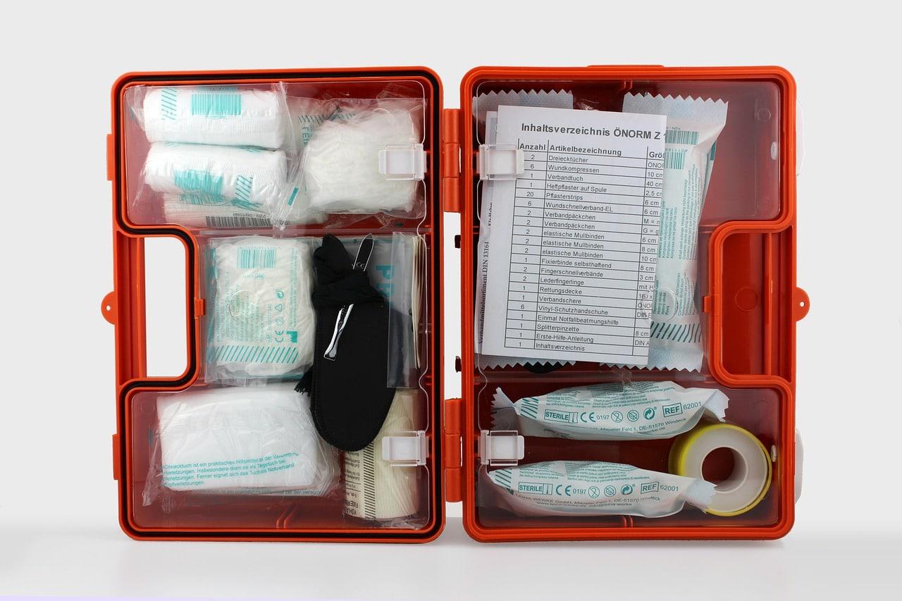 kit-premiers-secours