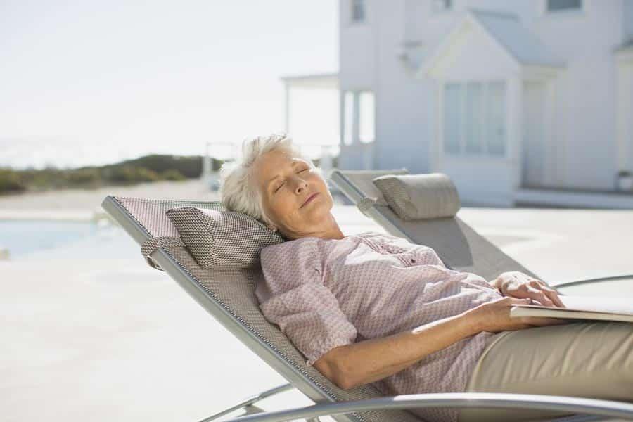 Quels sont les loisirs de détente accessibles aux séniors et aux personnes à mobilité réduite ?
